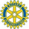 What is the Rotary Club of Mullica Hill?