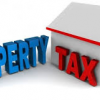 Fed Up With NJ Property Taxes?